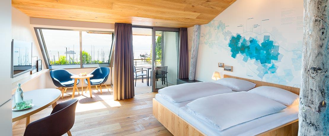 Willkommen Im Hotel Seehof In Immenstaad Am Bodensee Hotel