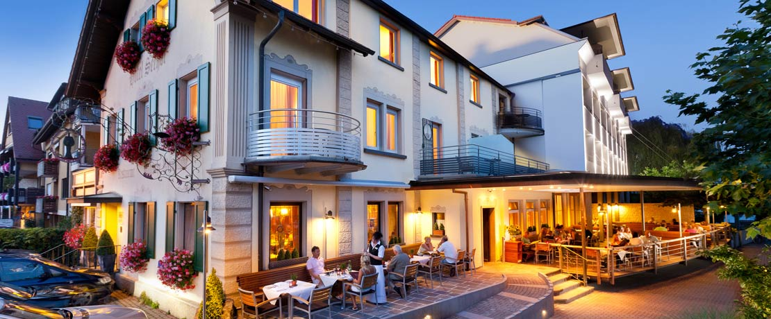 Willkommen Im Hotel Seehof In Immenstaad Am Bodensee Fotogalerie Hotel