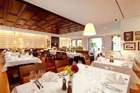 Alois Restaurant
